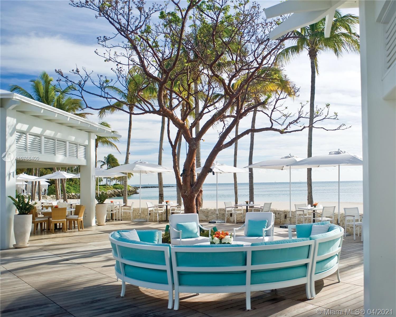 6800 Fisher island dr-6893 miami-beach-fl-33109-a10768400-Pic01