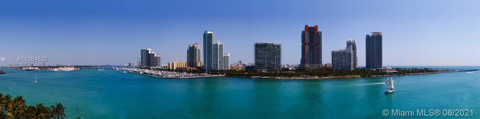 6800 Fisher island-6844 miami-beach-fl-33109-a11064500-Pic01