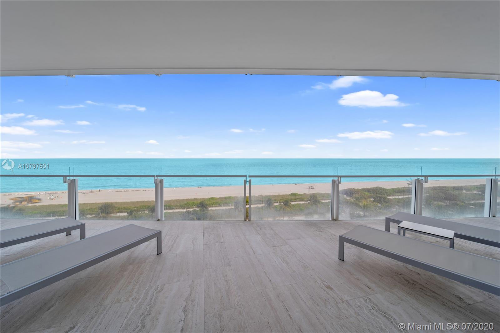 9001 Collins ave-S-605 surfside-fl-33154-a10797501-Pic01