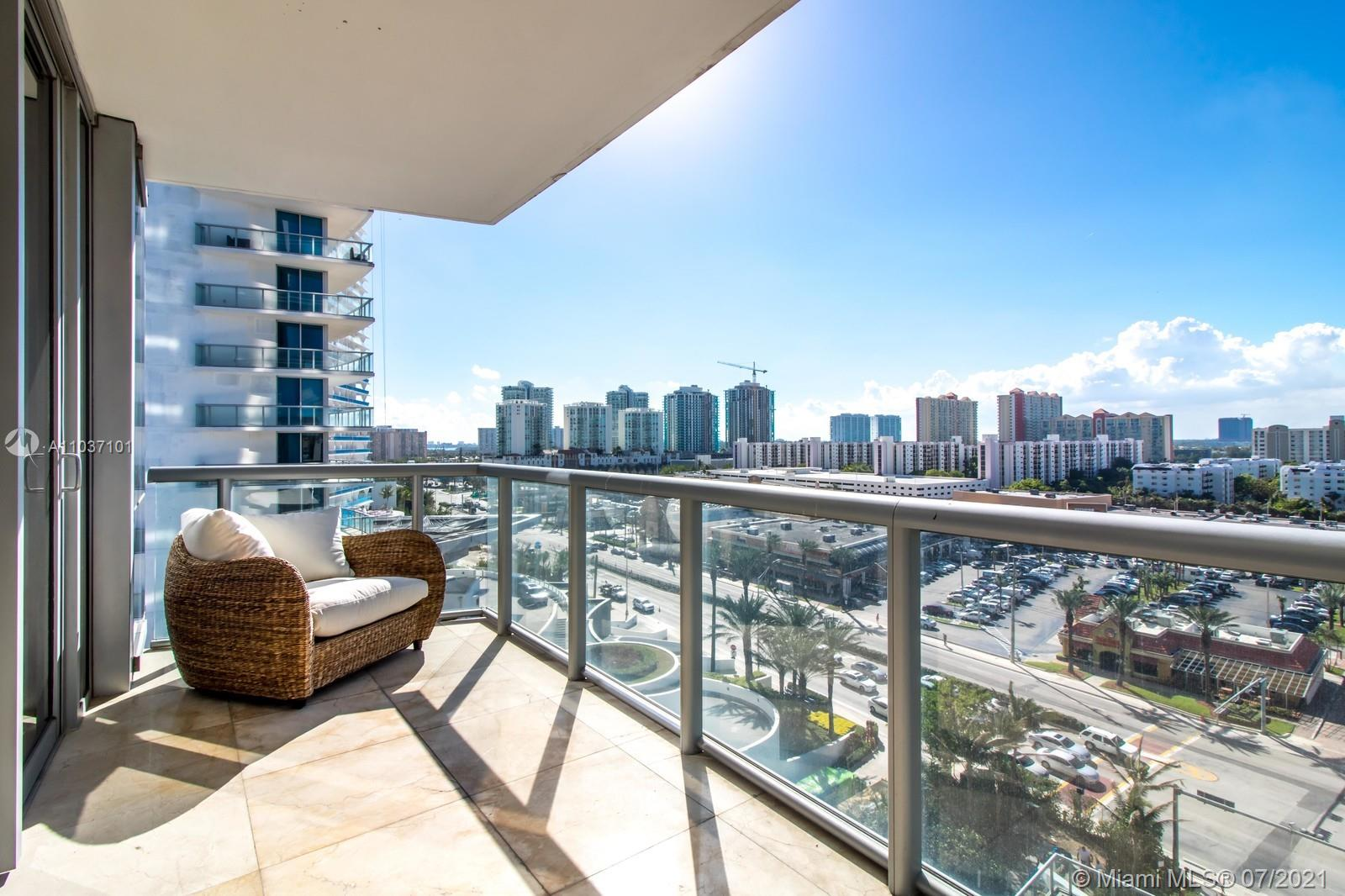 17121 Collins ave-1001 sunny-isles-beach-fl-33160-a11037101-Pic01