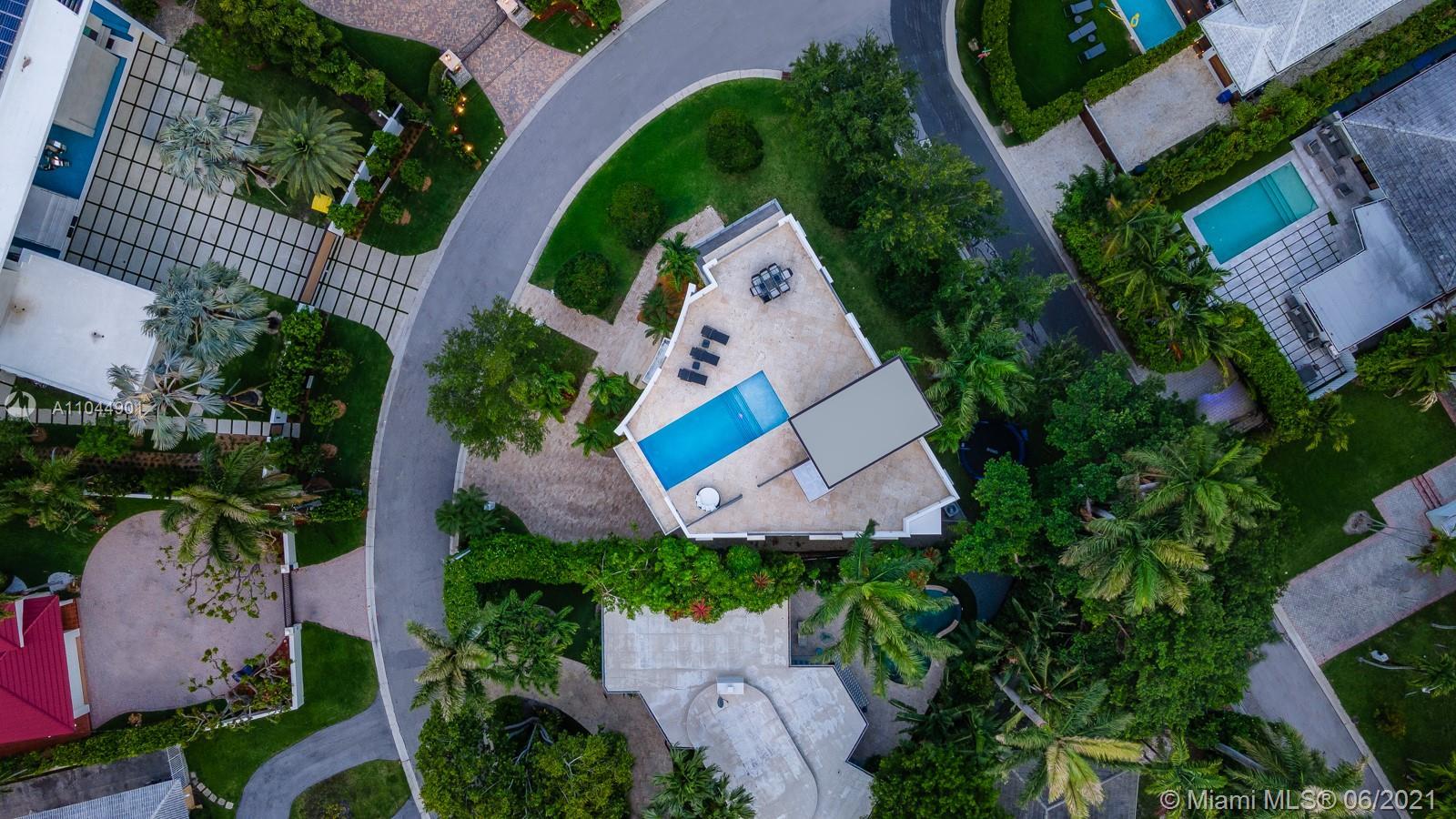 400 San marino dr- miami-beach-fl-33139-a11044901-Pic01