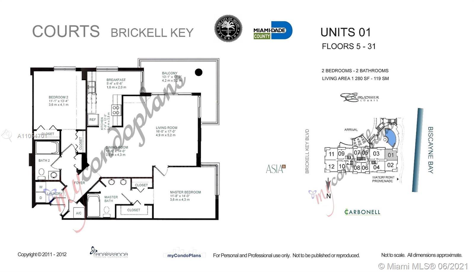 801 Brickell key blvd-1801 miami-fl-33131-a11054701-Pic01