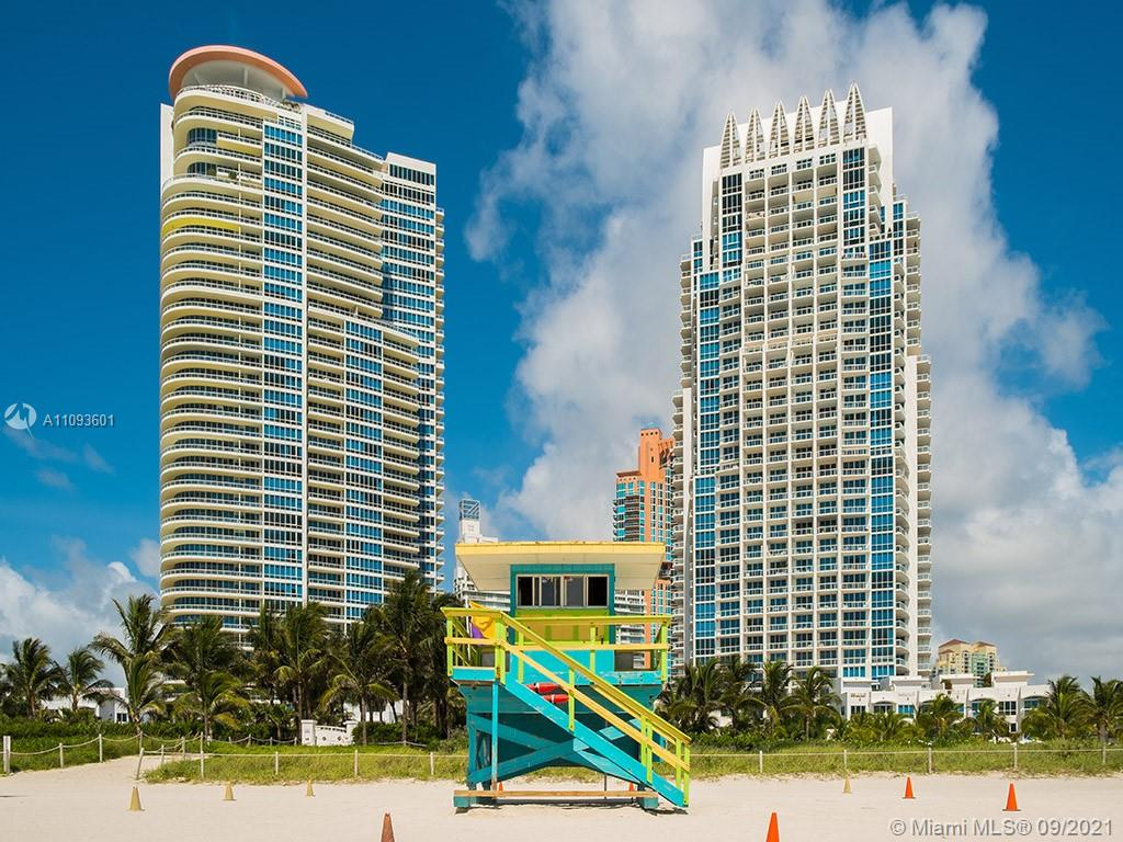 100 Pointe dr-501 miami-beach-fl-33139-a11093601-Pic01