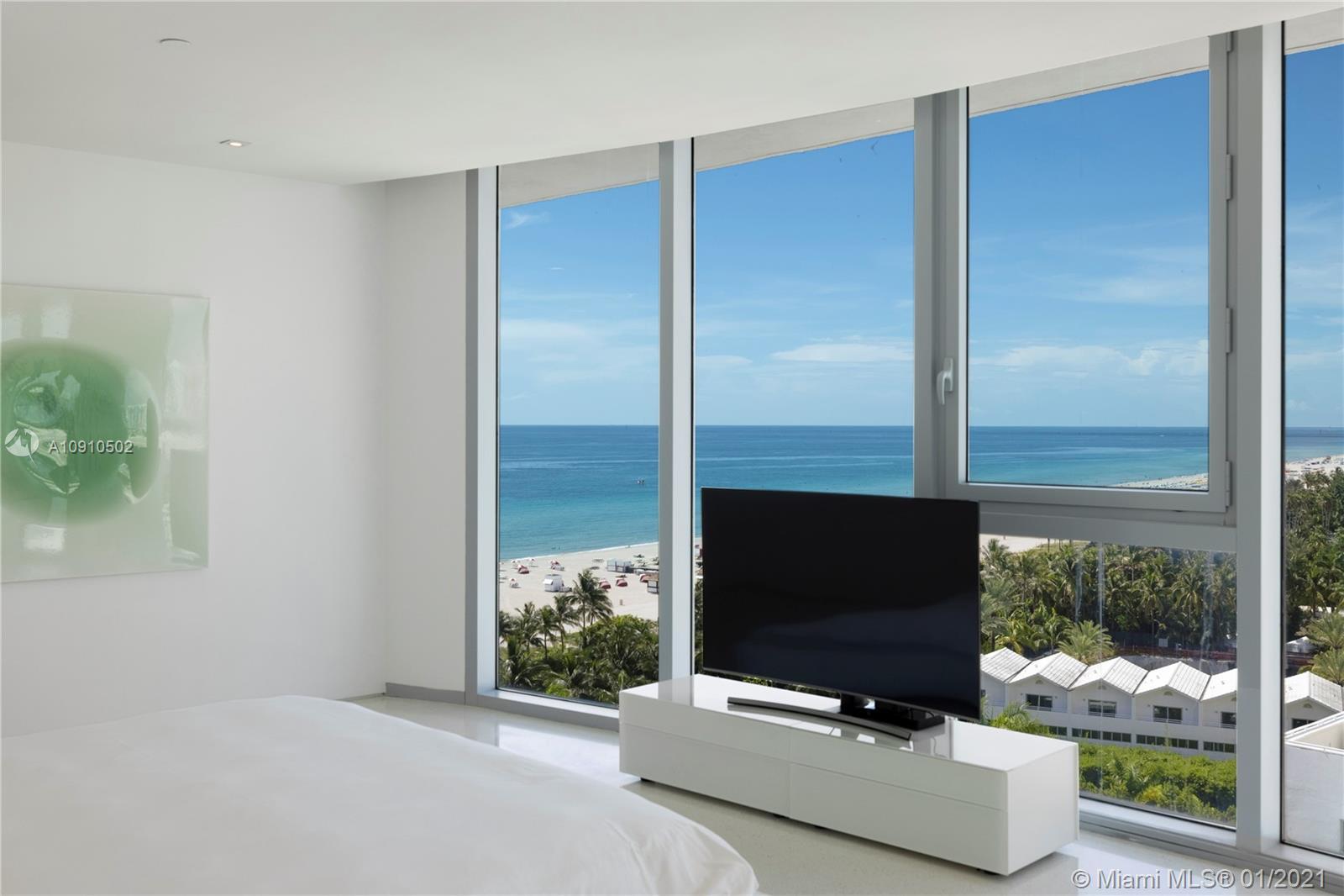101 20th st-TH A miami-beach-fl-33139-a10910502-Pic11