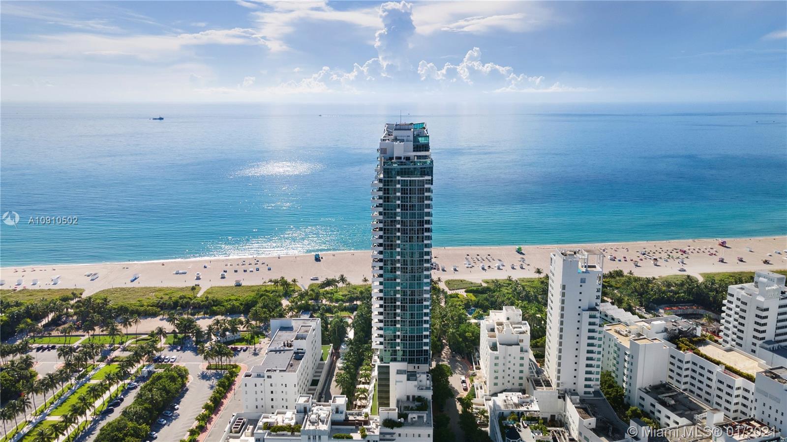 101 20th st-TH A miami-beach-fl-33139-a10910502-Pic32