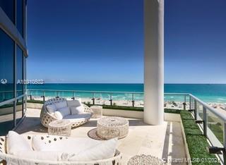 101 20th st-TH A miami-beach-fl-33139-a10910502-Pic36