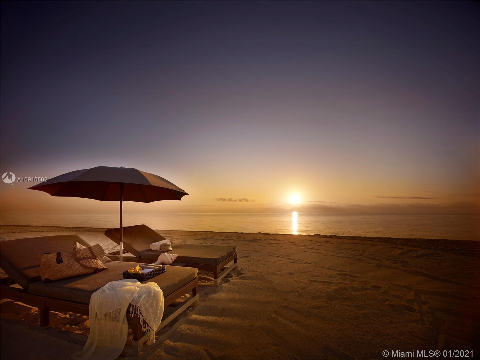 101 20th st-TH A miami-beach-fl-33139-a10910502-Pic40