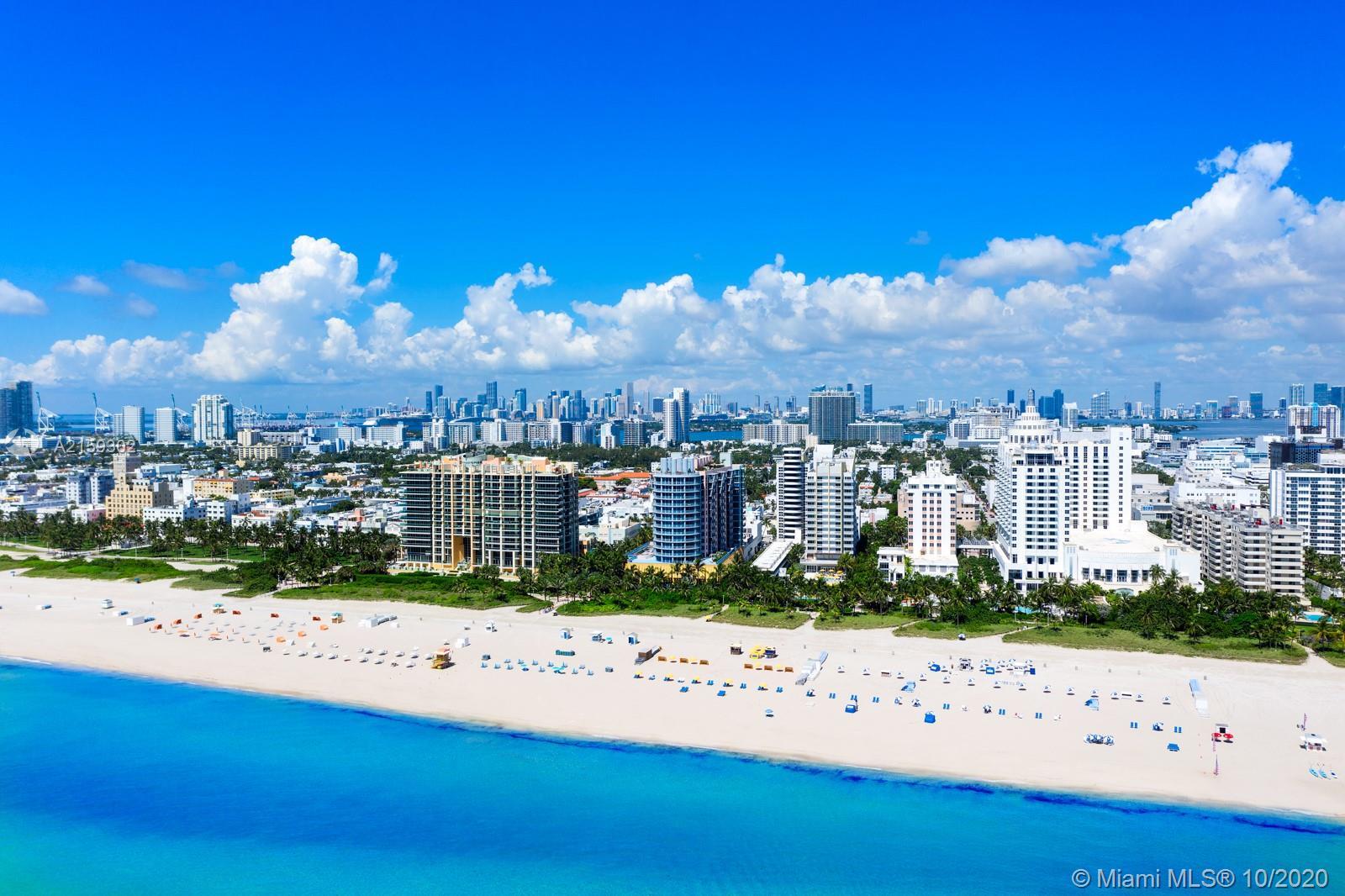 1500 Ocean dr-T1 miami-beach-fl-33139-a2159302-Pic01