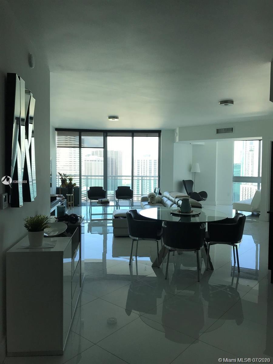 350 Miami ave-3301 miami-fl-33130-a10886503-Pic01