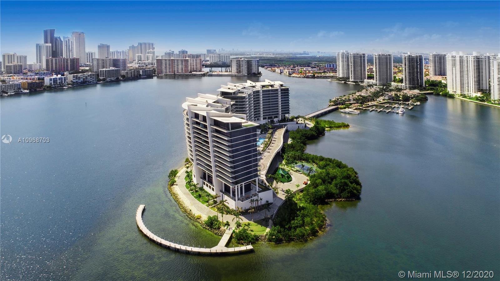 5000 Island estates dr-708 aventura-fl-33160-a10968703-Pic01