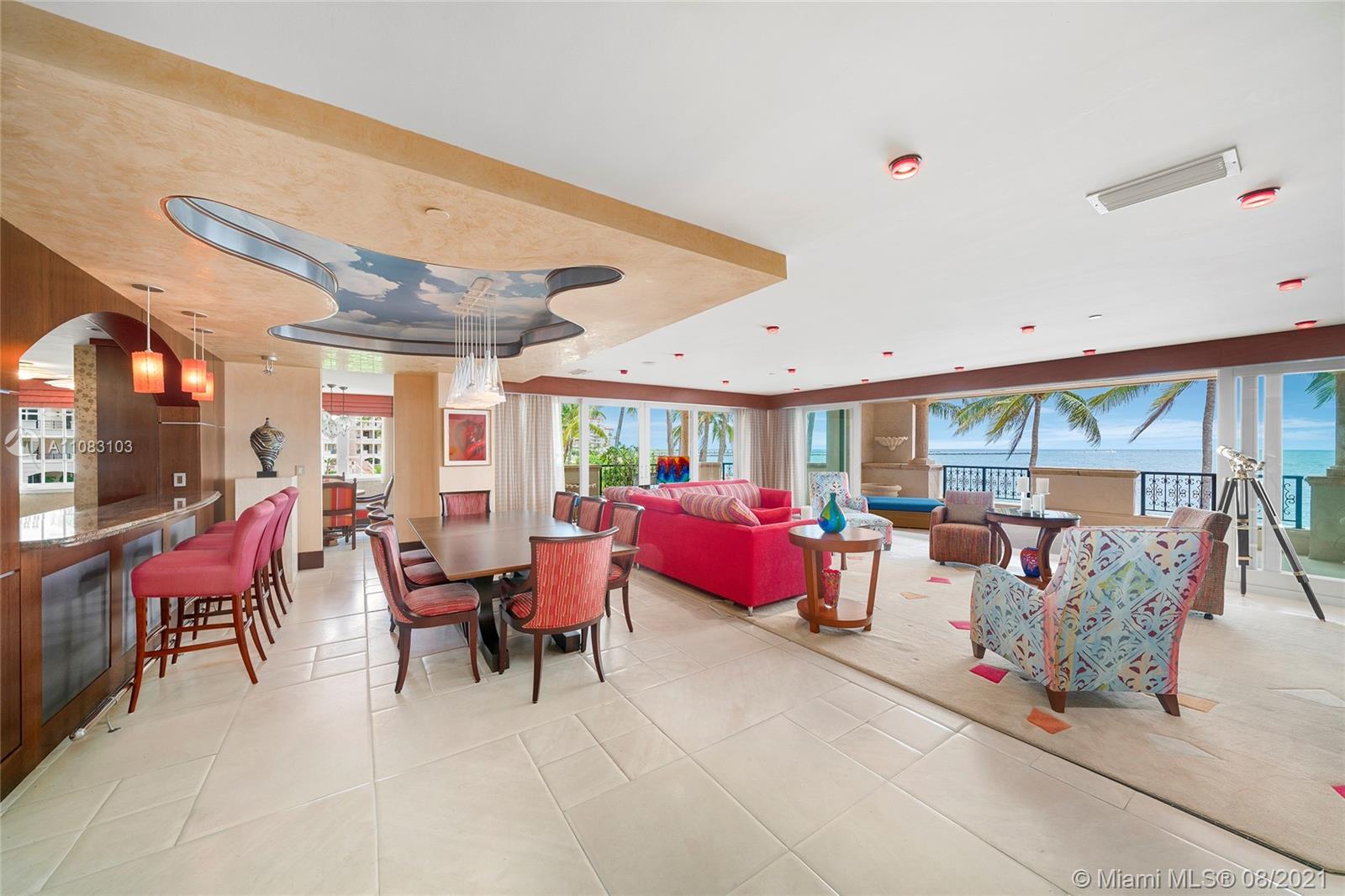 7924 Fisher island dr-7924 miami-beach-fl-33109-a11083103-Pic01