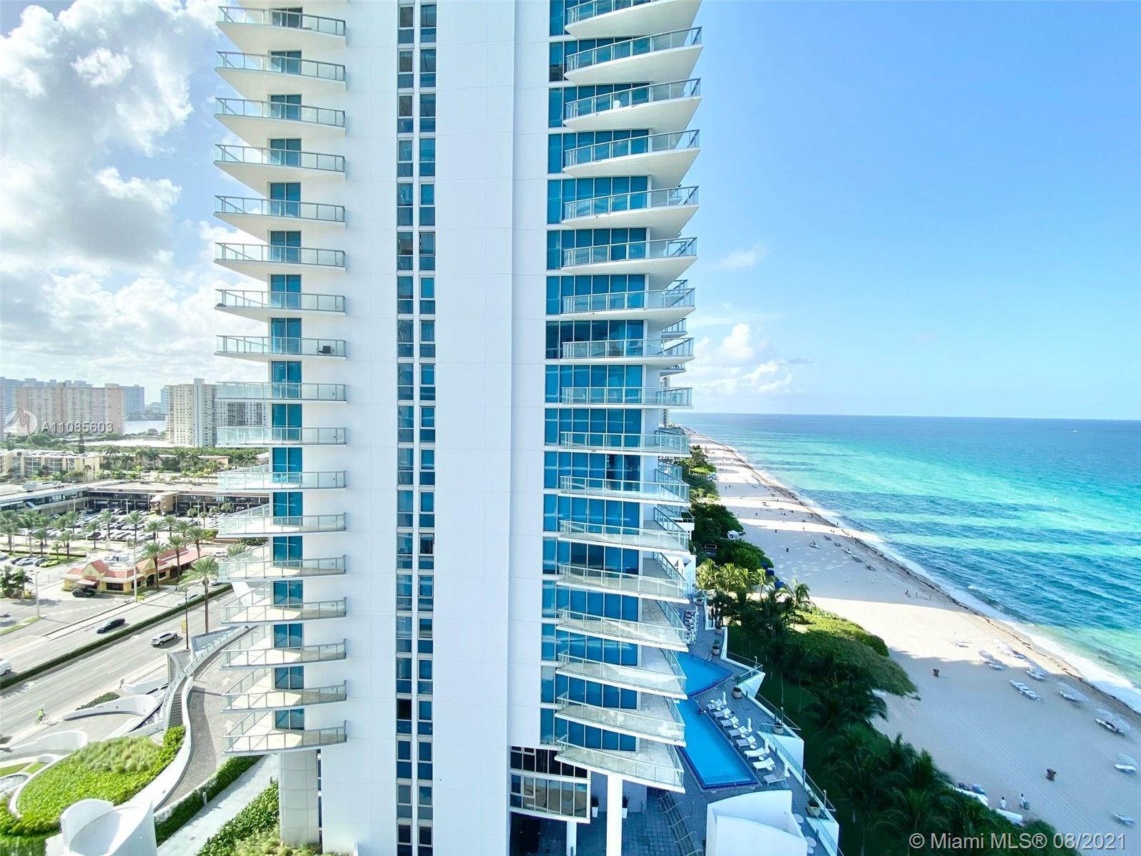 16901 Collins ave-1405 sunny-isles-beach-fl-33160-a11085603-Pic01