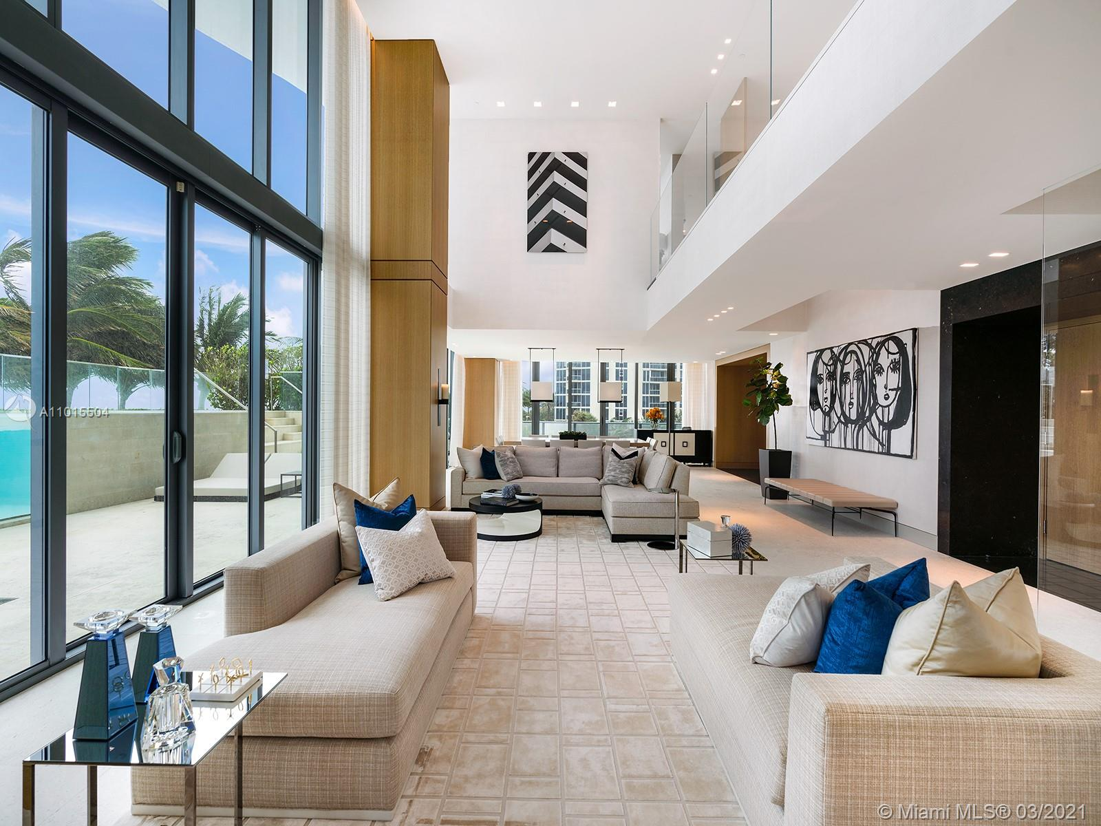 19575 Collins ave-3 sunny-isles-beach-fl-33160-a11015504-Pic01