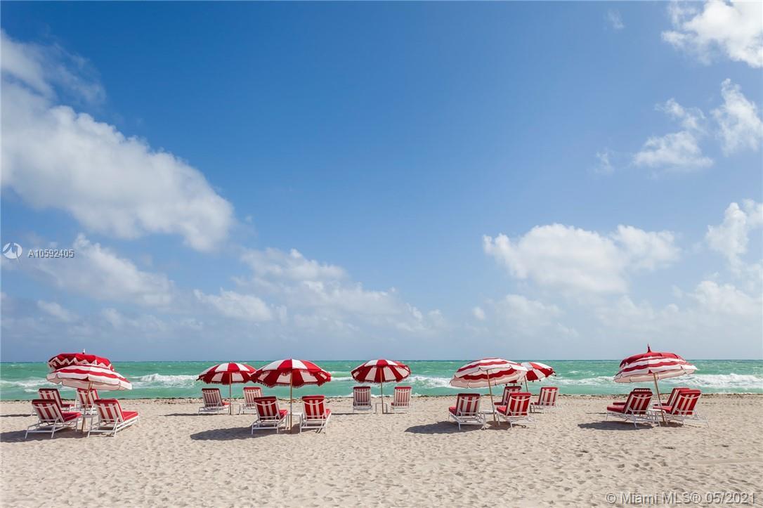 3315 Collins ave-7C miami-beach-fl-33140-a10592405-Pic01