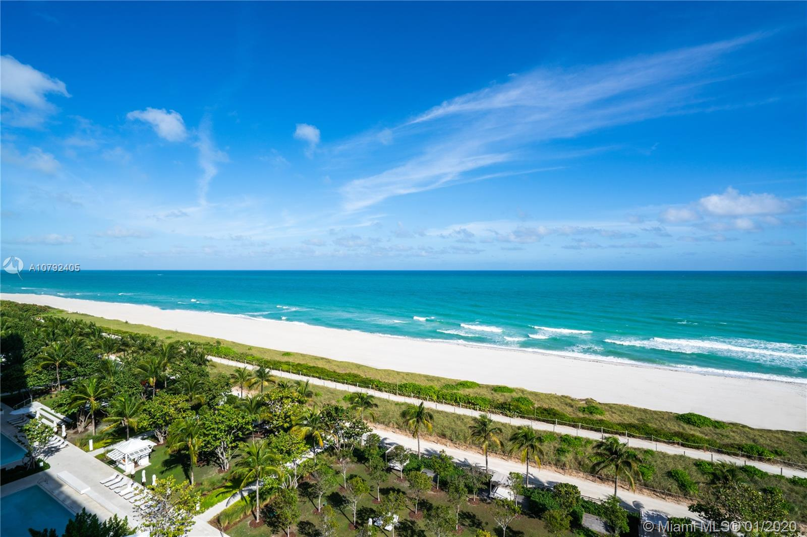 9001 Collins ave-S-801 surfside-fl-33154-a10792405-Pic01