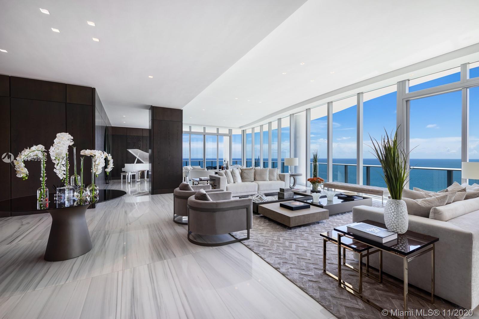 17475 Collins ave-Sky Villa sunny-isles-beach-fl-33160-a10949905-Pic01