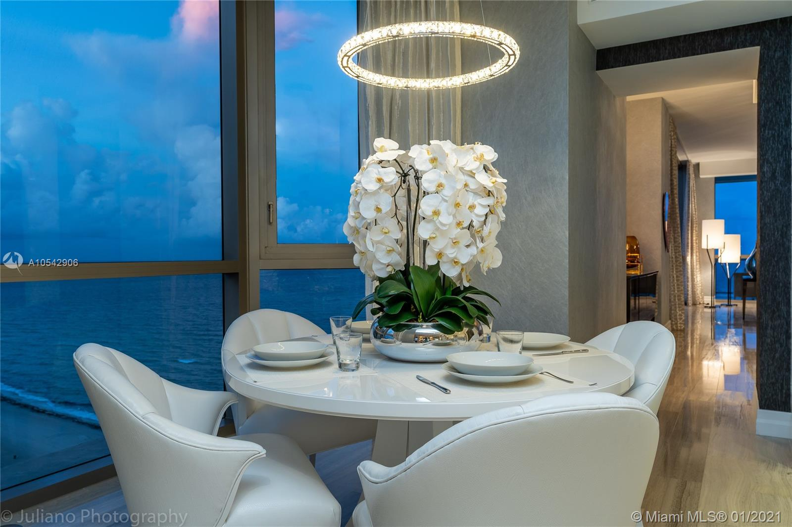 17749 Collins ave-1901 sunny-isles-beach-fl-33160-a10542906-Pic19