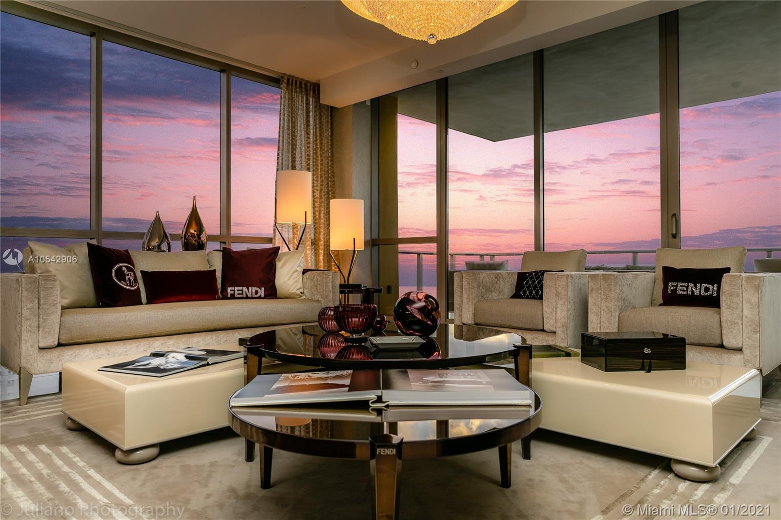 17749 Collins ave-1901 sunny-isles-beach-fl-33160-a10542906-Pic02