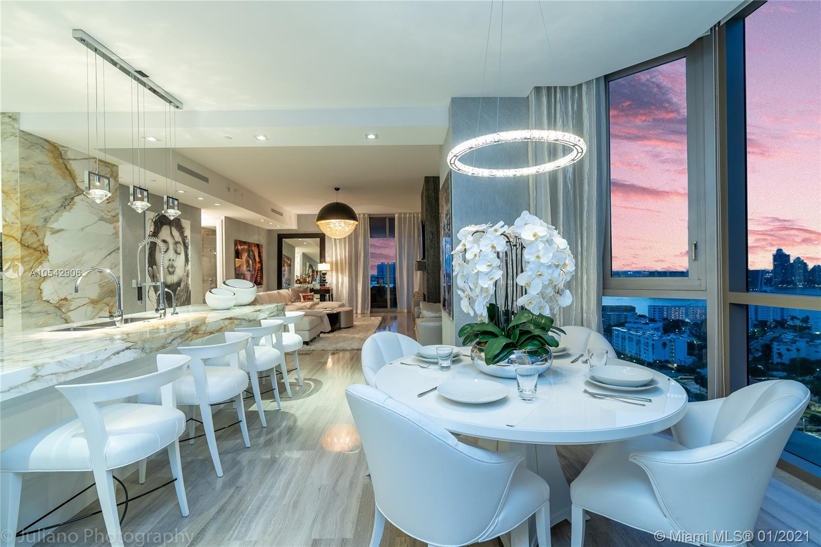 17749 Collins ave-1901 sunny-isles-beach-fl-33160-a10542906-Pic20