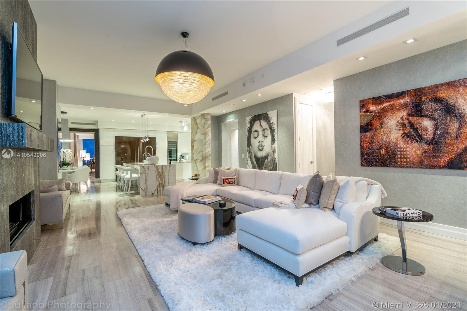 17749 Collins ave-1901 sunny-isles-beach-fl-33160-a10542906-Pic22