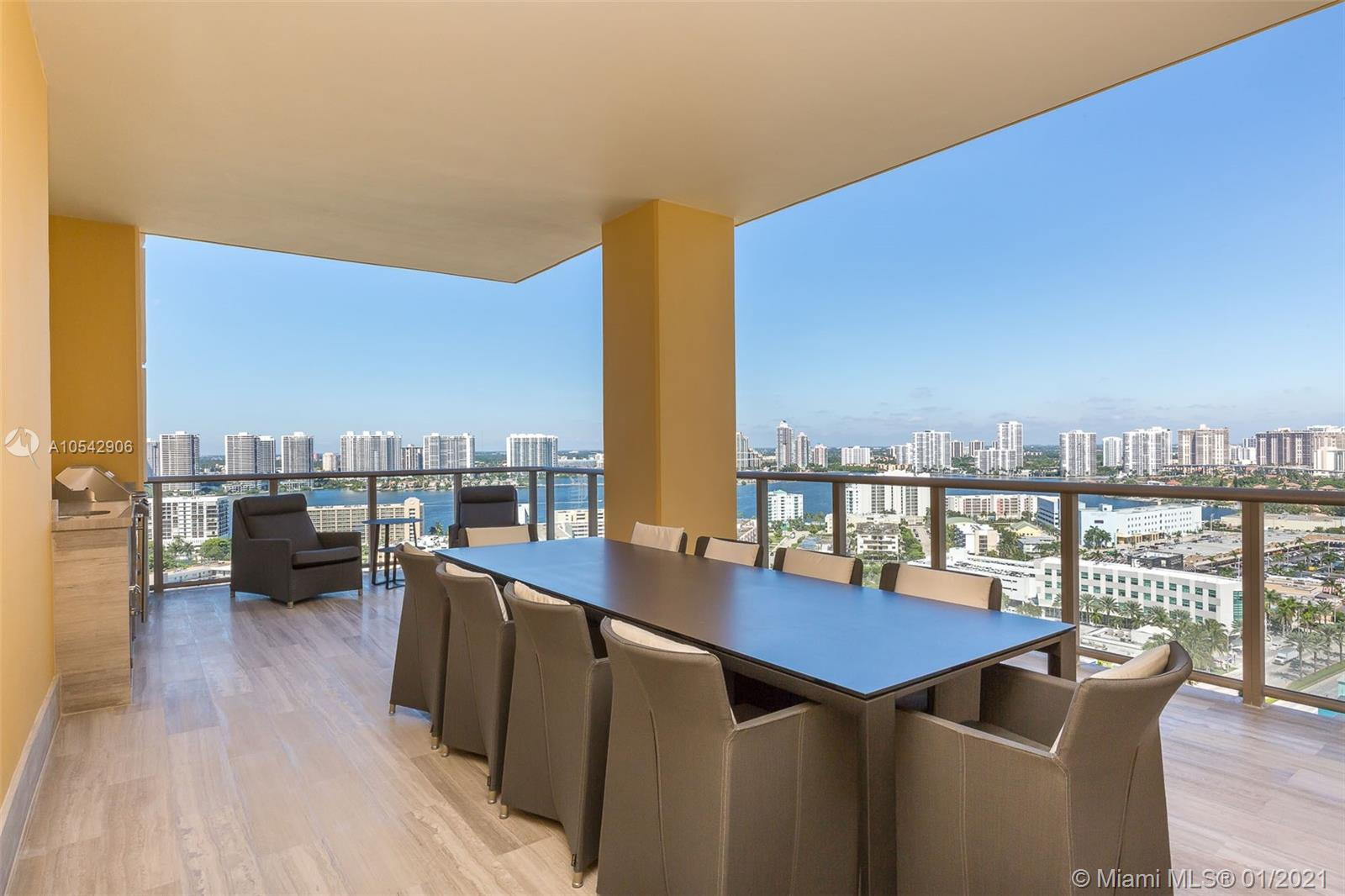 17749 Collins ave-1901 sunny-isles-beach-fl-33160-a10542906-Pic25