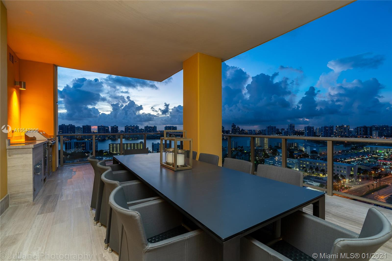 17749 Collins ave-1901 sunny-isles-beach-fl-33160-a10542906-Pic26