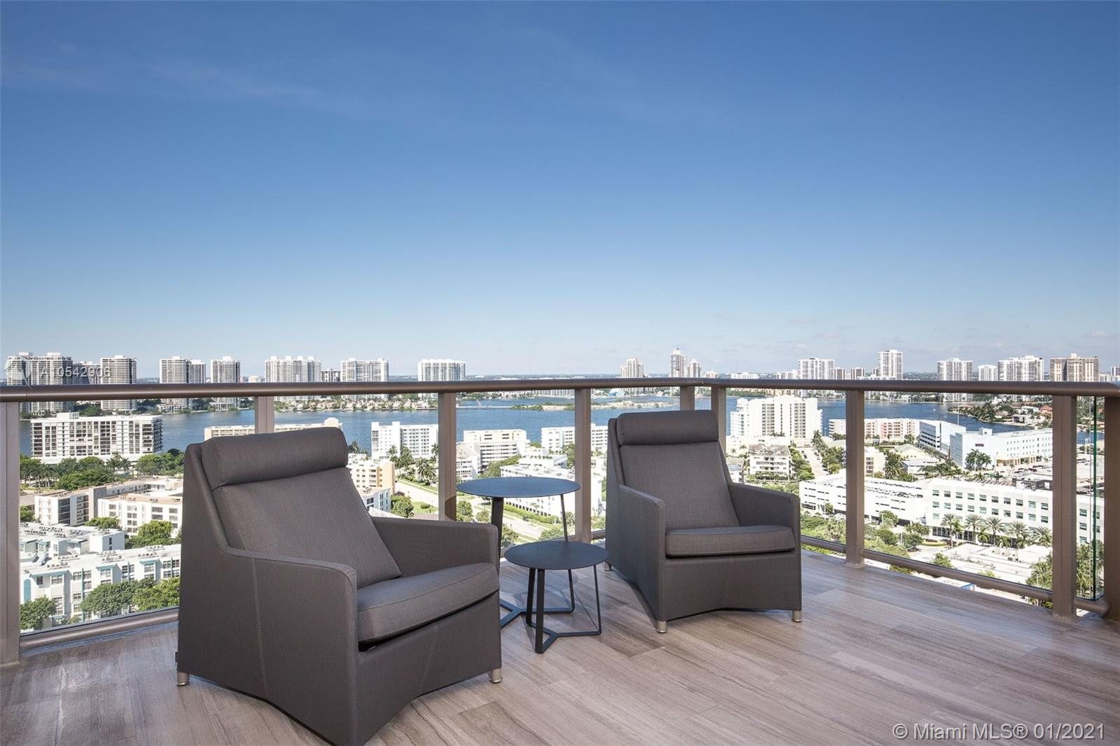 17749 Collins ave-1901 sunny-isles-beach-fl-33160-a10542906-Pic27