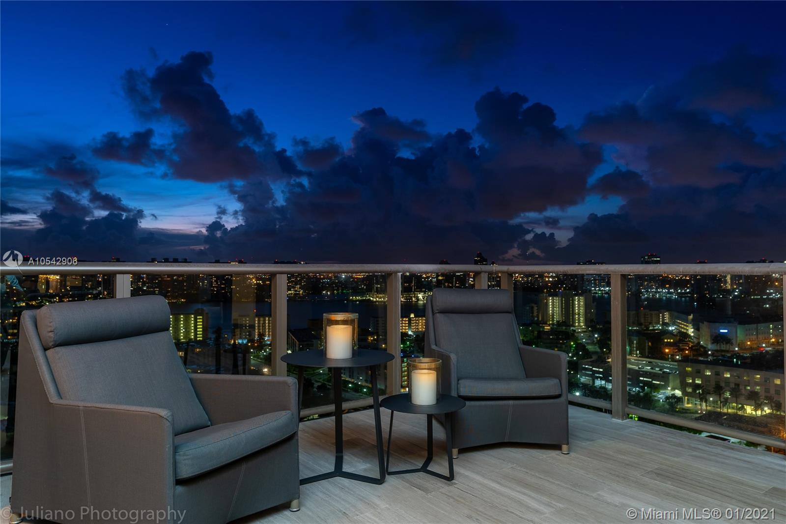 17749 Collins ave-1901 sunny-isles-beach-fl-33160-a10542906-Pic28