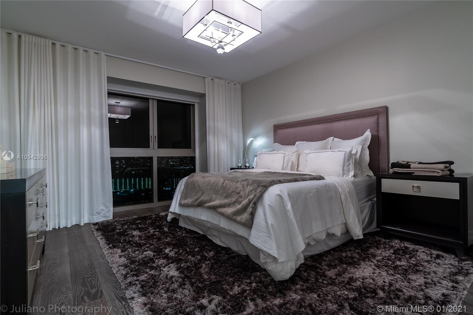 17749 Collins ave-1901 sunny-isles-beach-fl-33160-a10542906-Pic29