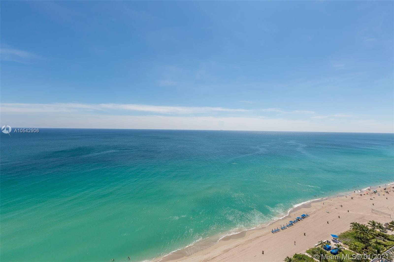 17749 Collins ave-1901 sunny-isles-beach-fl-33160-a10542906-Pic33