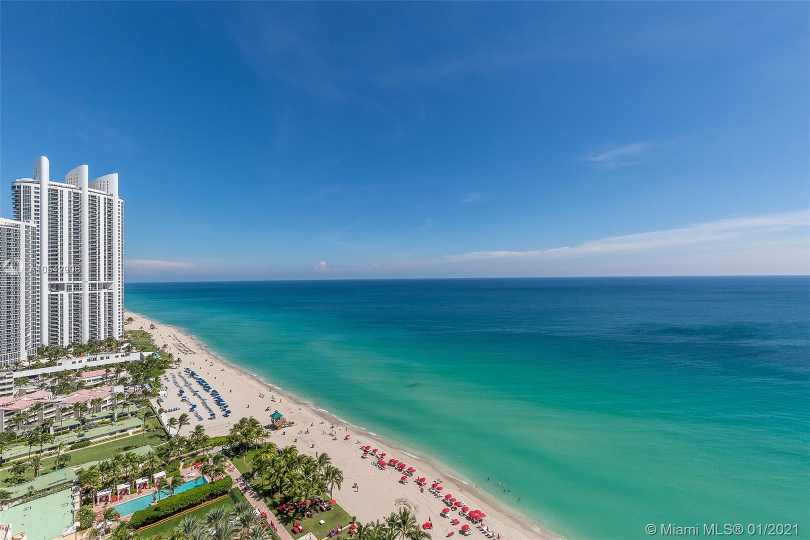 17749 Collins ave-1901 sunny-isles-beach-fl-33160-a10542906-Pic34