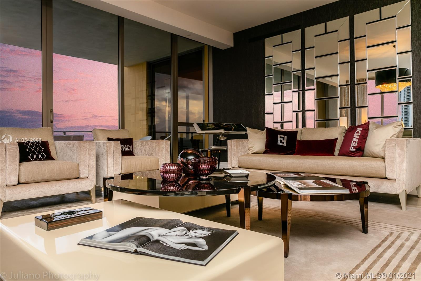 17749 Collins ave-1901 sunny-isles-beach-fl-33160-a10542906-Pic05