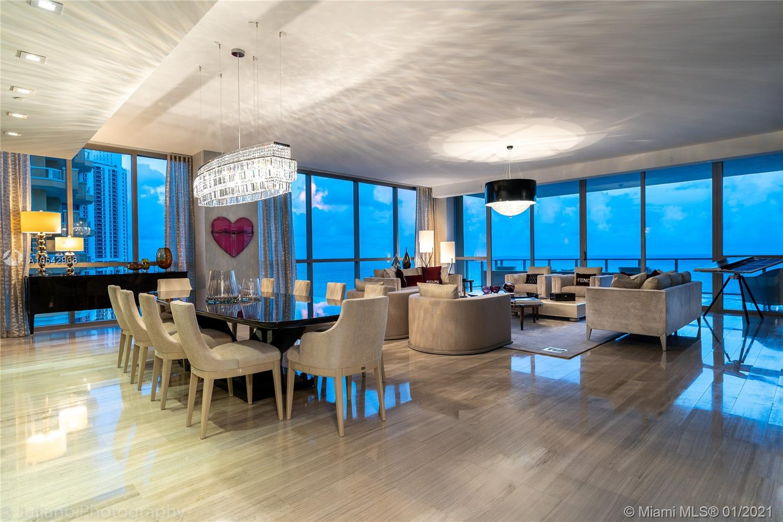 17749 Collins ave-1901 sunny-isles-beach-fl-33160-a10542906-Pic07