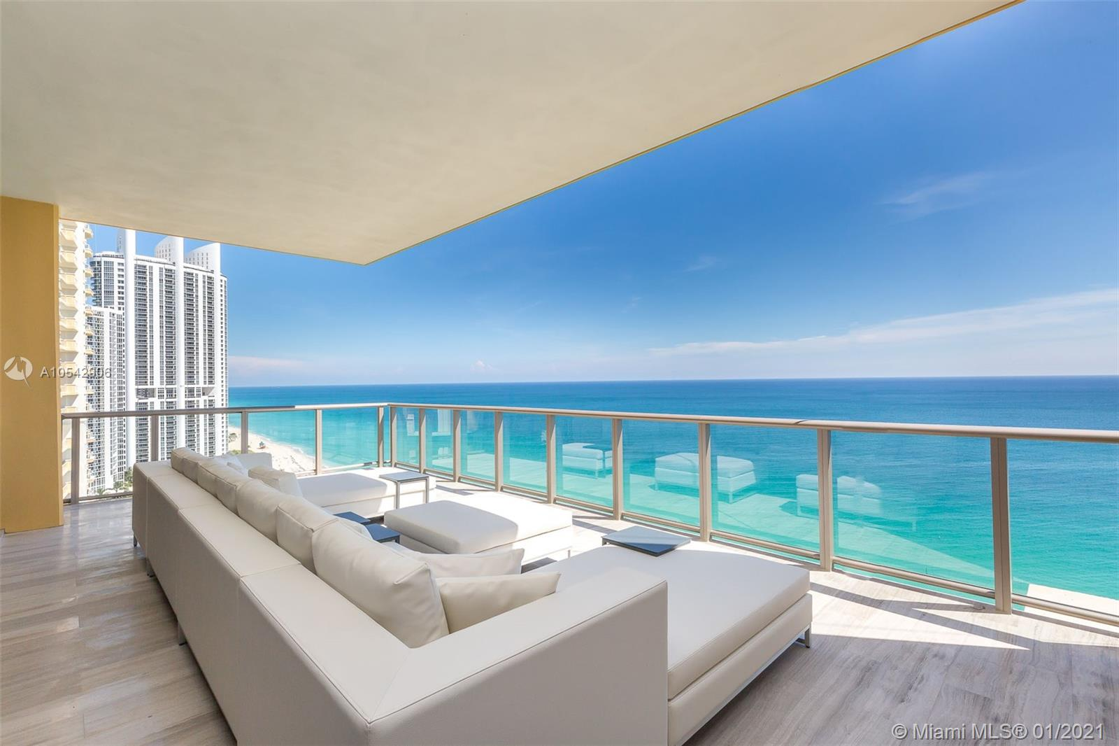 17749 Collins ave-1901 sunny-isles-beach-fl-33160-a10542906-Pic08