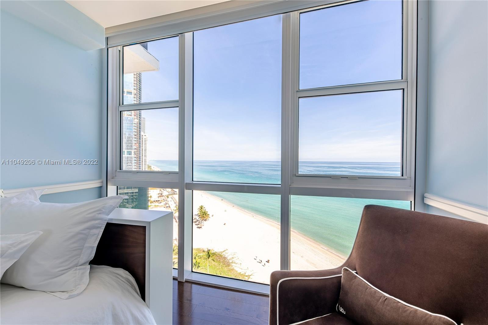 18201 Collins ave-1709 sunny-isles-beach-fl-33160-a11049206-Pic01