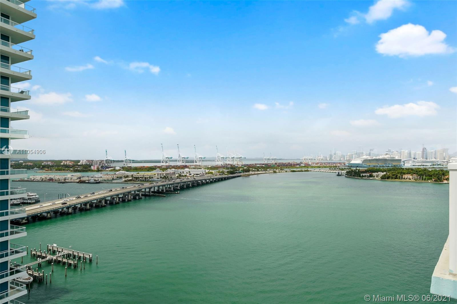 650 West ave-1902 miami-beach-fl-33139-a11054906-Pic01