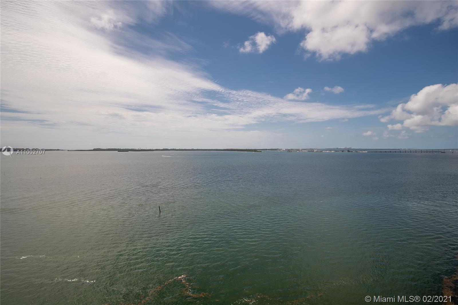 770 Claughton island dr-1115 miami-fl-33131-a11002707-Pic01