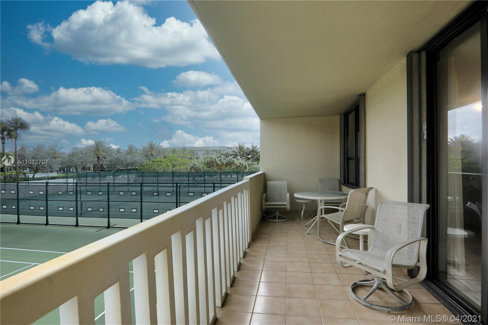 9801 Collins ave-3W bal-harbour-fl-33154-a11032707-Pic01