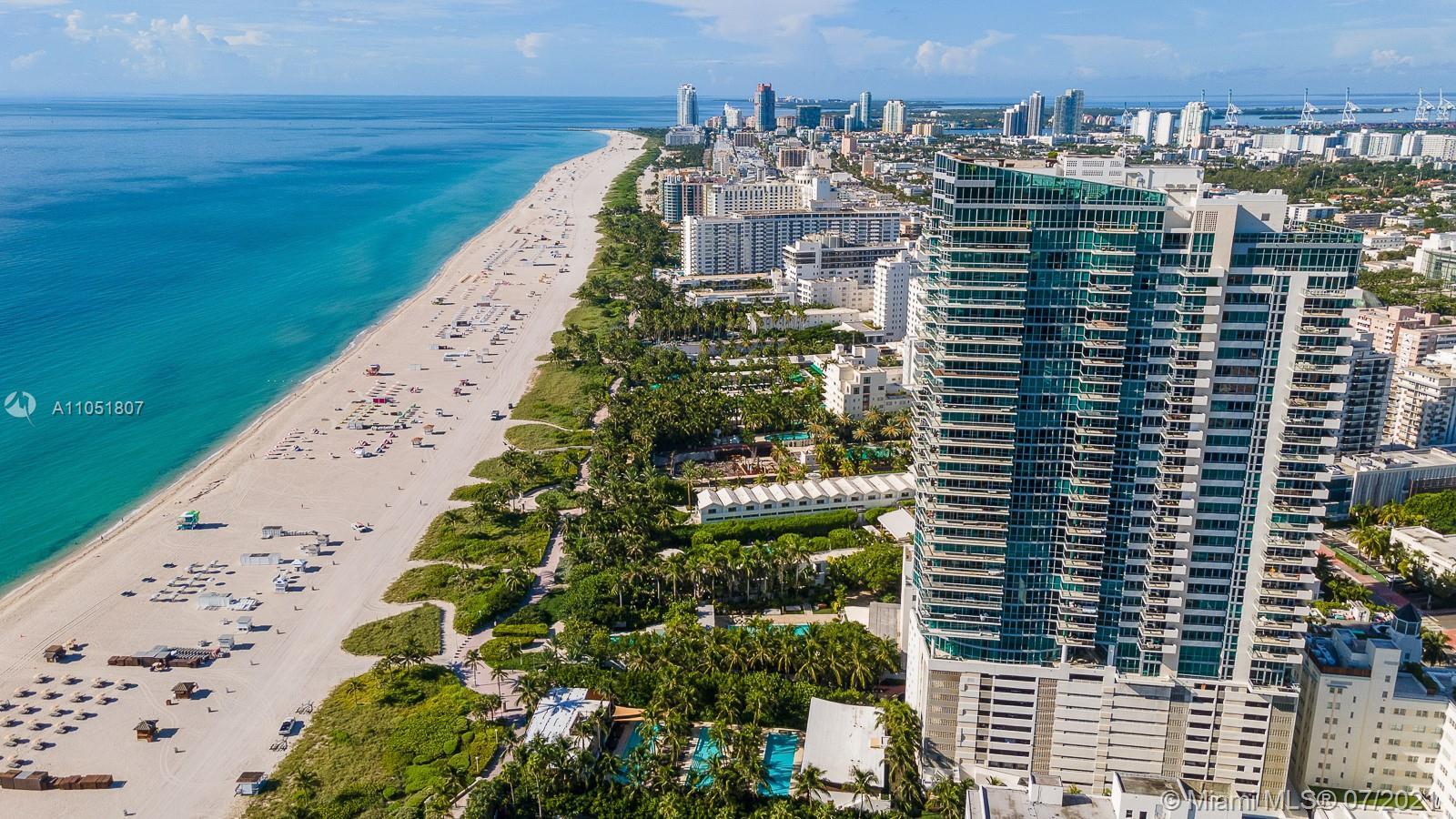 101 20th st th a-TH-A miami-beach-fl-33139-a11051807-Pic01