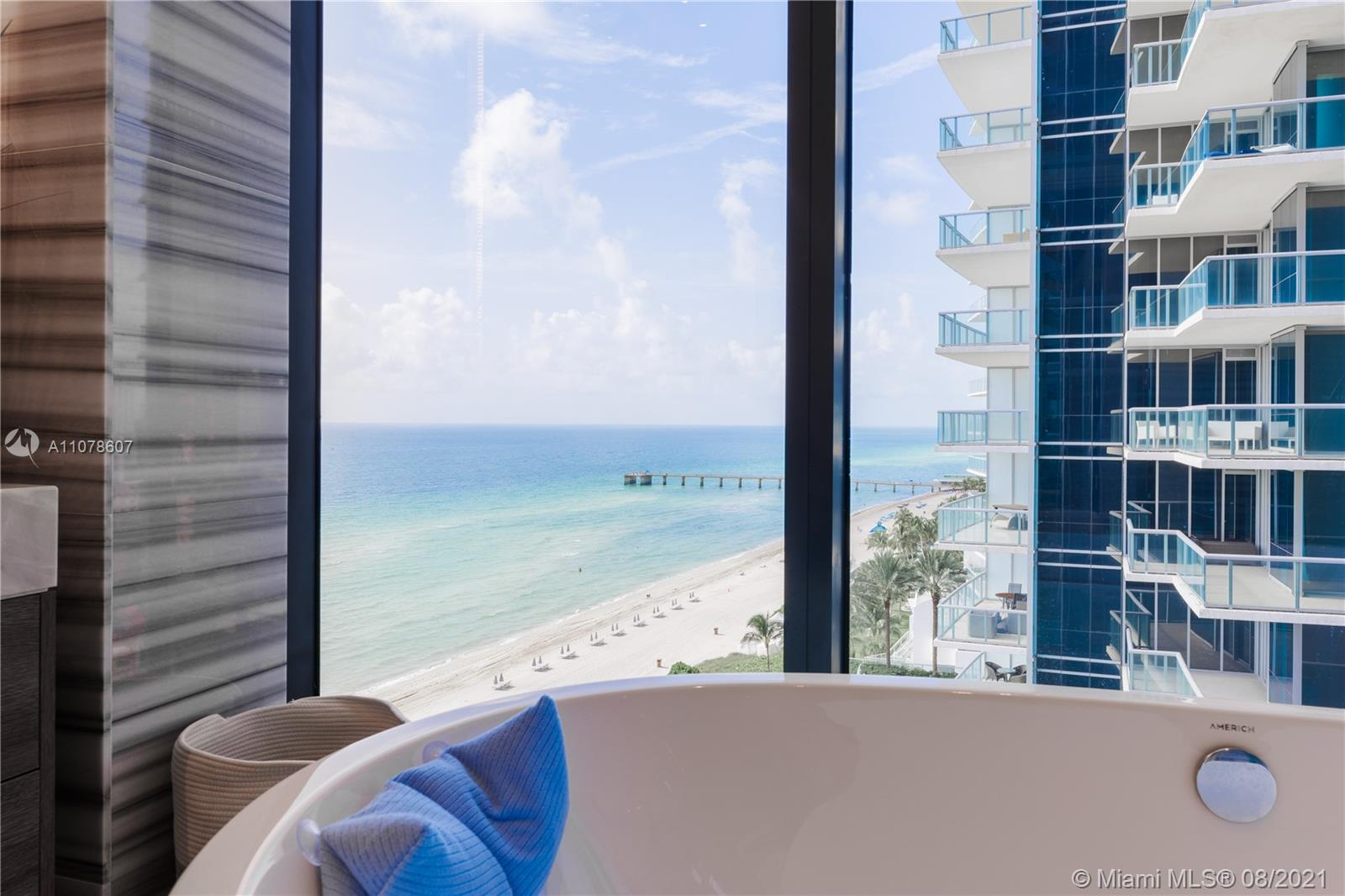 17141 Collins ave-1001 sunny-isles-beach-fl-33160-a11078607-Pic01