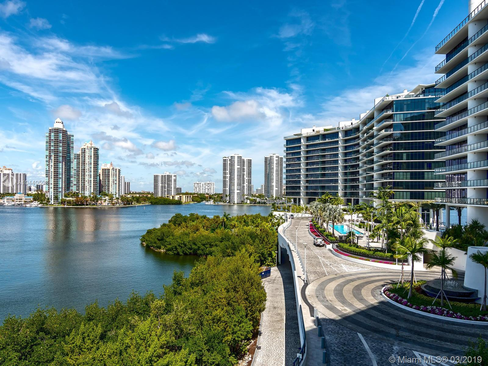 5000 Island estates dr-501 S aventura-fl-33160-a10440508-Pic01