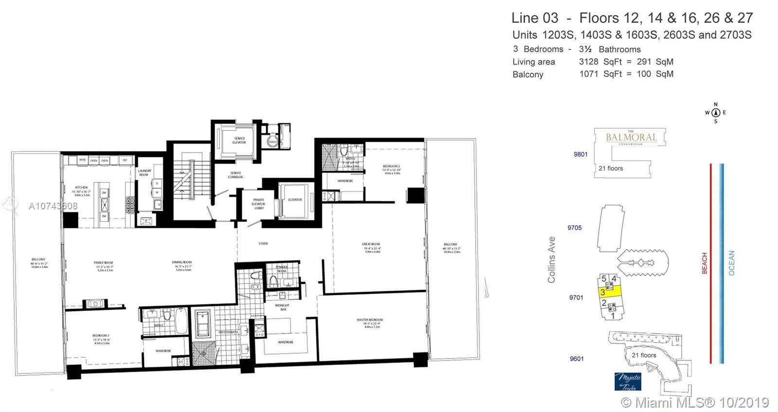 9701 Collins avenue-1603-S bal-harbour-fl-33154-a10743608-Pic01