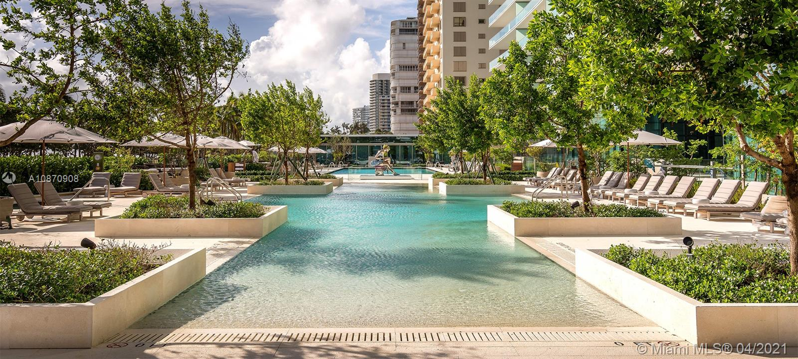 10203 Collins ave-PH01N bal-harbour-fl-33154-a10870908-Pic01