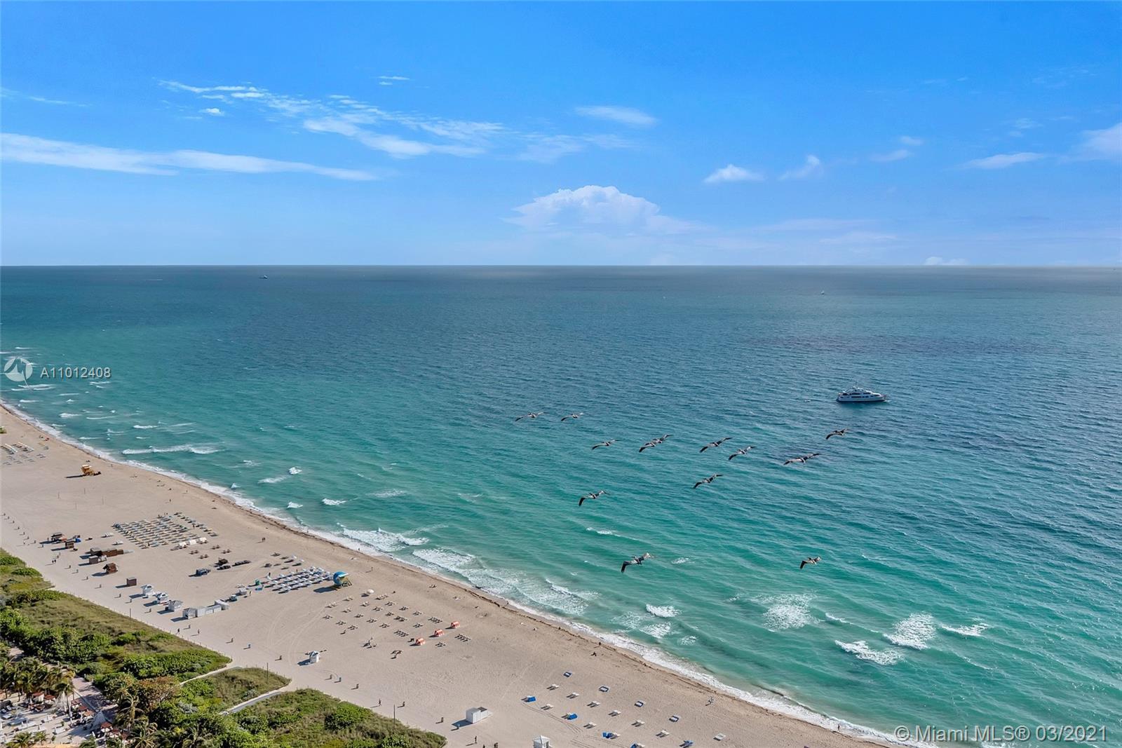 100 Pointe dr-3602 #3603/3604 miami-beach-fl-33139-a11012408-Pic01