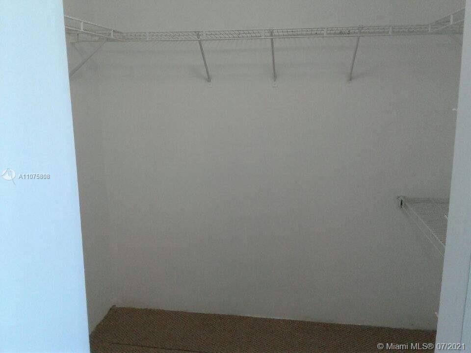 2475 Brickell ave-1505 miami-fl-33129-a11075808-Pic01