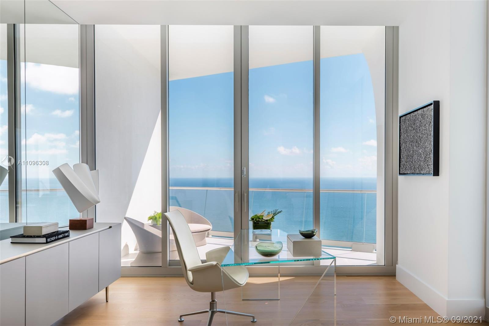 16901 Collins avenue-PH-5603 sunny-isles-beach-fl-33160-a11096308-Pic01