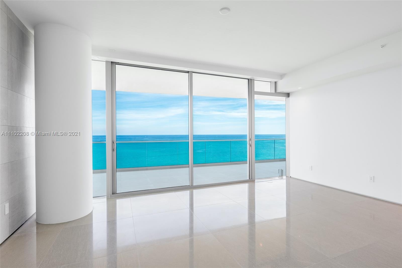 10201 Collins ave-2103 bal-harbour-fl-33154-a11102208-Pic01