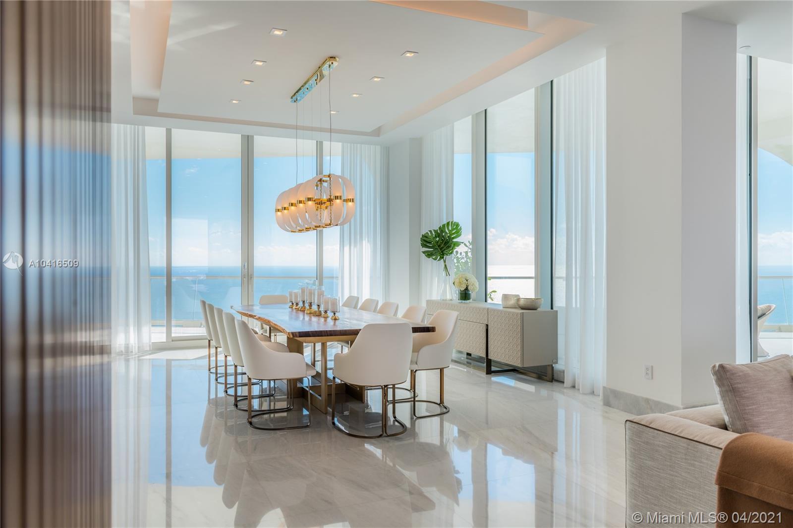 16901 Collins avenue-5603 PH sunny-isles-beach-fl-33160-a10416509-Pic01