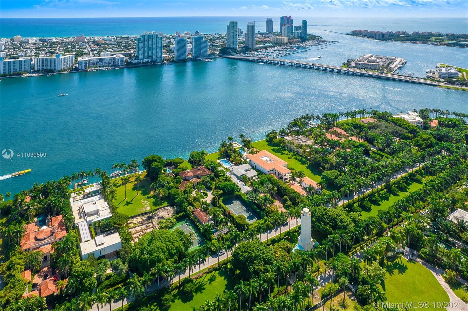 34 Star island dr- miami-beach-fl-33139-a11039509-Pic01
