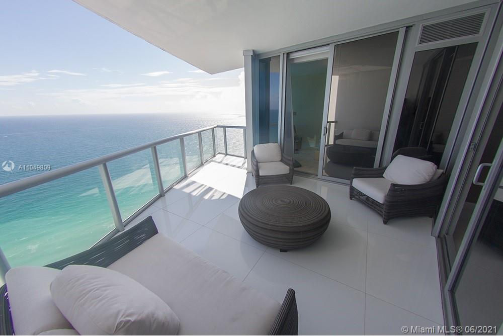 17121 Collins ave-3504 sunny-isles-beach-fl-33160-a11049809-Pic01